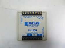 Dataq Instruments Di 158u 4 Channel Data Acquisition Module