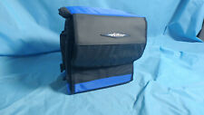 Hobie Collapsible Softside Insulated Lunch Picnic Beer Cooler Glacier Gear NEW