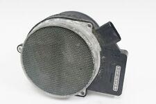 Delphi 85MM Mass Air Flow MAF Sensor For Chevrolet USED OEM GM 25168491