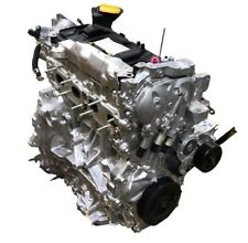 Renault Megane IV Bare Engine M5M450 GT205 bhp Models 1.6 Tce Turbo M5M450