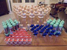 90 Décorations de table pour mariage ou soirée à Thème : le CINEMA - 6 PHOTOS