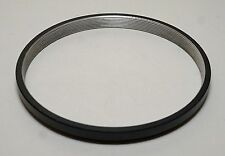 77mm to 74mm Step Down Adpater Ring Sony DSC H50 H9 H7 Cyber-shot Camera Filter