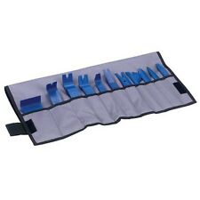 OTC 6642 11 piece Trim Tool Kit