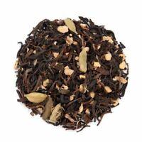 INDIAN MASALA CHAI / MASALA TEA