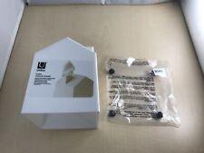 umbra Tissue paper box CASA (Casa) White 2023340-660