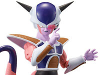 Dragon Ball SUPER Stars Frieza 1st Form Action Figure New!