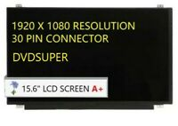 New LCD Screen for Acer Nitro N17C1 AN515-51 IPS FHD 1920x1080 Matte Display