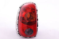BMW MINI Countryman  R60 Side Tail Lamp Light Taillight  Rear Left N/S
