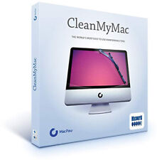 CleanMyMac X 4.6.11 Full Version 2020 - LIFETIME ACTIVATION ✅ Fast DELIVERY