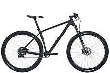 Trek Mountain Bikes for Men