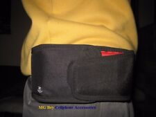 Nite Ize X-Tall Cargo Pouch Case Rugged Heavy Duty Fit Nokia Microsoft
