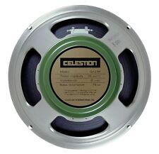 Celestion G12M Greenback 12 Guitar Speaker 8 ohm