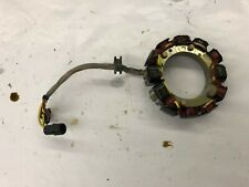 Johnson Evinrude Outboard 90hp-120hp Stator 0763760 FRESHWATER