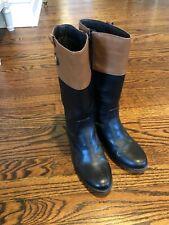 girls polo ralph lauren Boots