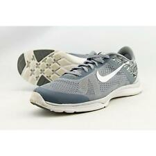 Nike Running, Cross Training Synthetic Shoes for Women