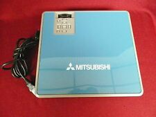 Mitsubishi XL8U LCD Projector