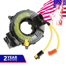 Spiral Cable Sub-assy Clock Spring Airbag for Toyota Lexus 84306-60080 NEW