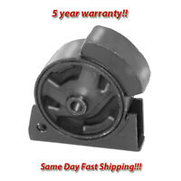 Front Engine Mount 98-02 for Toyota Corolla / for Chevy Prizm 1.8L for Manual.