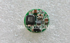 445nm 447nm 450nm 1w 1.4w  Laser Diode Drive/Driver 3.7V Current Adjustable