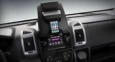 Fiat Auto-Trail Tracker 2015> iPad, iPhone Tablet Phone Holder Clip Board
