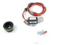 Ford 300, 250, 240, 200, 170, 144 6 cylinder Electronic Ignition Conversion Kit