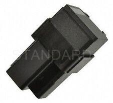 Standard Motor Products RY1803 Radiator Fan Relay