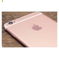 Apple iPhone 6s 16GB 64GB 128GB (Verizon, Unlocked, ATT, TMobile)