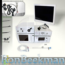 STRYKER 1088 Laparoscopy system X7000 40L SDC Laparoscopic Endoscopy Endoscopic