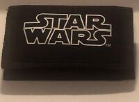 Star Wars Wallet