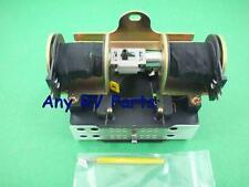 Generac 0C2237 Guardian 100A 2P 250V Transfer Switch Assembly