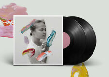 """The National : I Am Easy to Find VINYL 12"""" Album 2 discs (2019) ***NEW***"""