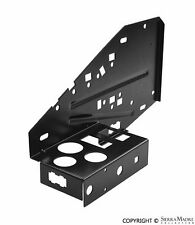 Engine Compartment Electrical Panel, Black, Porsche911/930(65-89),911.610.103.00
