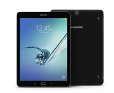 Samsung Galaxy Tab S2 SM-T813 9.7'' 32GB, 3GB Ram WiFi 2016 Model Android Black