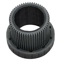 For Chevy Express 2500 97-04 Yukon Gear & Axle YSPABS-034 Rear ABS Tone Ring
