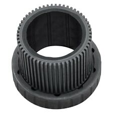 Yukon ABS Tone Ring for Chrysler 11.5 Differential YSPABS-002
