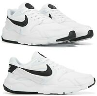 New Nike LD Victory Men Sneakers casual athletic sneakers white black all sz
