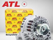 ATL Lichtmaschine Generator FORD Galaxy SEAT Cordoba VW Golf Polo Sharan L39090