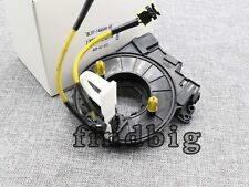 Steering Wheel Air Bag Contact Clockspring Spiral Cable For Ford Edge Explorer