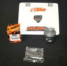KTM PISTON 11 - 16 300 EXC XC XCW SIX DAYS 54830107200 I 55630107000 I