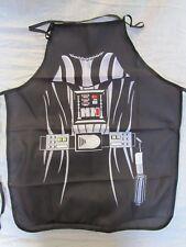 Star Wars Darth Vader Kitchen Cooking-BBQ Apron