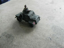 Flames of war Canadian  Otter
