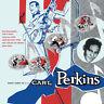 Carl Perkins - Dance Album Of... Carl Perkins [New Vinyl]