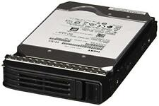 "Buffalo 8 TB 3.5"" Internal Hard Drive - SATA (op-hd8-0h2u-5y) (ophd8.0h2u5y)"