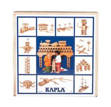 Bau- & Konstruktionsspielzeug-Sets mit Bausteine-Bauteile mit Bauklötze-Spielzeug