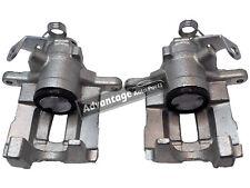 FOR VW TRANSPORTER / CARAVELLE MK4 BUS 1990>03 REAR RIGHT & LEFT BRAKE CALIPERS