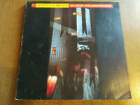 Depeche Mode ‎– Black Celebration - Club Edition - Vinyl LP (VG-/VG-)