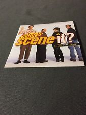 Scene It? Seinfeld Edition DVD Game Replacement DVD Disc Game Part 2008