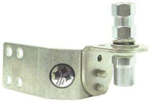 Firestik SS-204a Adjustable Stainless Steel Door Jamb CB Radio Antenna Mount