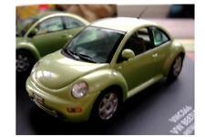 1/43 Vitesse (Portugal)  VW beetle 1999