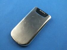 ORIGINAL NOKIA 8800 Classic Akkudeckel AccuFachDeckel BATTERY COVER Abdeckung